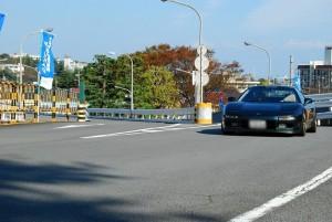 1120箱根 (28)
