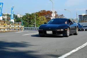 1120箱根 (5)