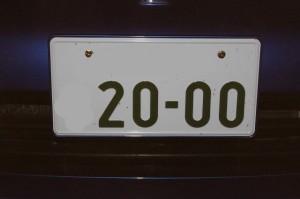 S2000はおなじみの