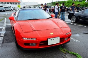 imai66号(群馬NSX連合会)1