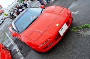 imai66号(群馬NSX連合会)2