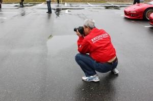 雨でカメラが壊れないか