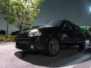 クニちゃんのクリちゃん 920-964号